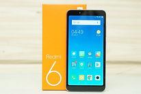 Xiaomi-Redmi-6-08.jpg