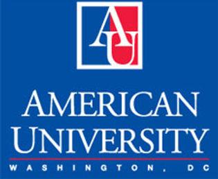 American_University_Logo (1).jpg