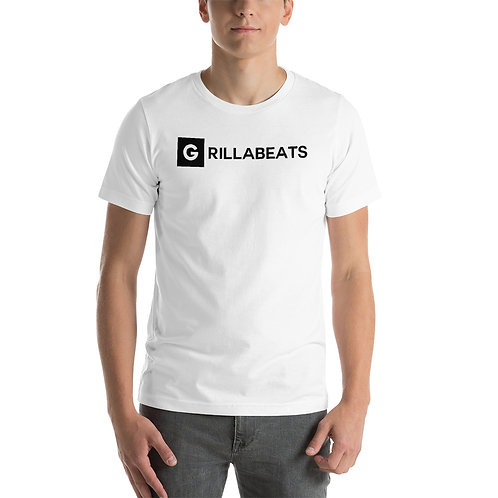 GRILLABEATS Premium T 3b