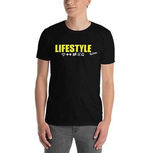 Lifestyle by Llados 3a