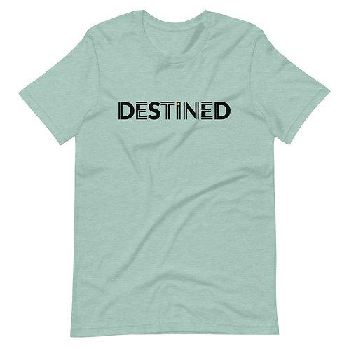 destined Bold Premium T 4b
