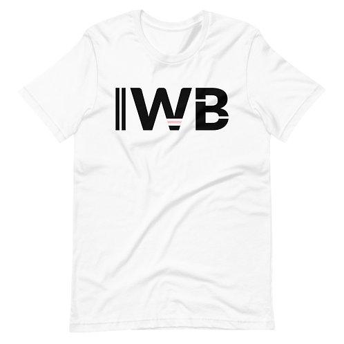 iwannabe BlackPink Bold Premium T 4b