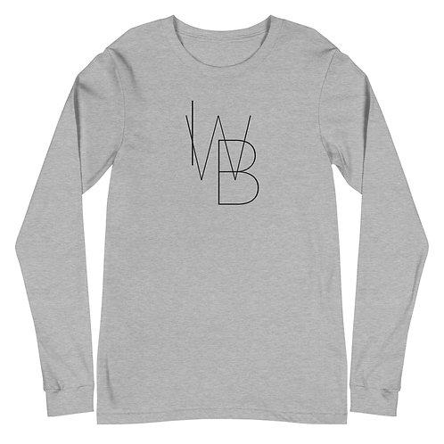 IWB Long Sleeve 4d