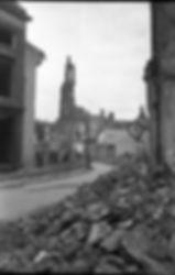 Arnhem in de oorlog 2.jpg