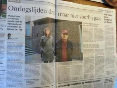 600-artikel-gelderlander.jpg