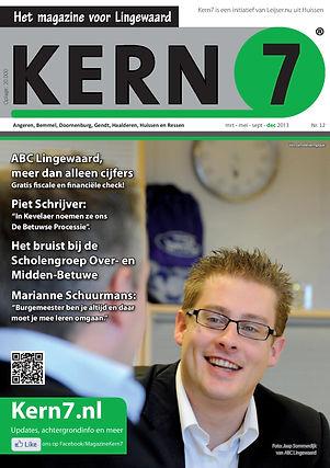 Kern 7 December 2013