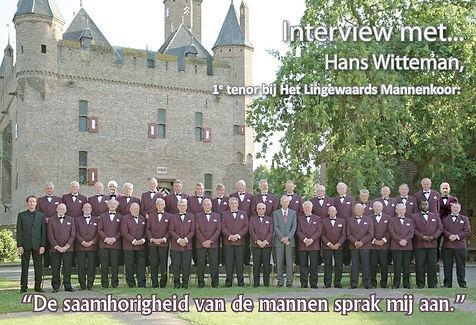artikel_tenor_Lingewaards_Mannenkoor-pag