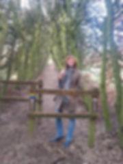 Marike in het bos.jpg
