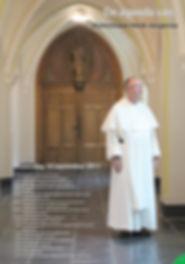 artikel_Dominicaan_klooster_Huissen-page