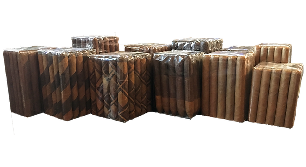 cigar bundles.png