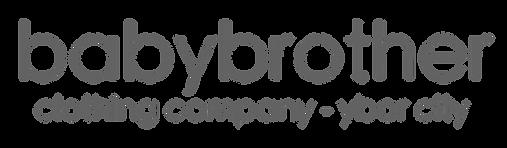 bbcc 2020 logo grey.png