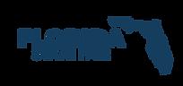 2-Dark-Blue-Logo-e1574776590212.png