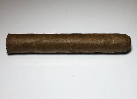 Robusto 52x5