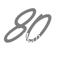 80 media logo white.png