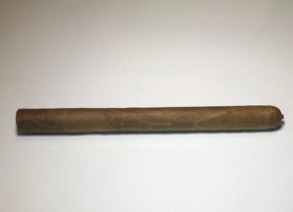 Lancero 38x7