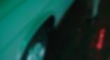 1f9e48_a2e2ec7553f54f888d6014ff8663995b.