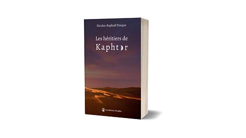 Les héritiers de Kaphtor.png
