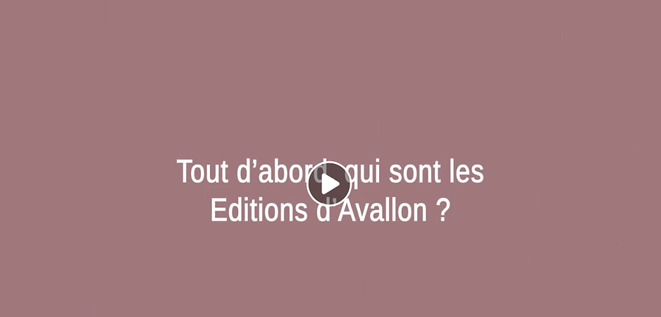 interview_lâche_ton_divan_editions_avall
