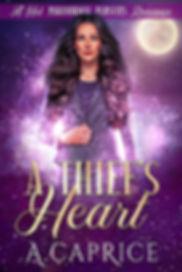 A-THIEF'S-HEART-web.jpg