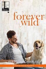 ForeverWild7.jpg