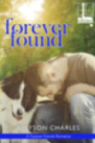 ForeverFound.jpg