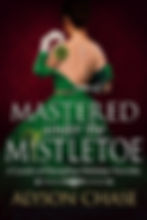 MASTERED-UNDER-THE-MISTLETOE-web.jpg