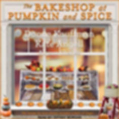 bakeshop audiobook cover.jpg