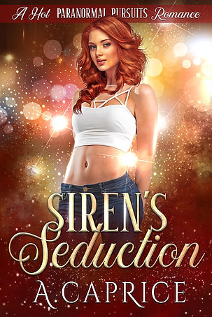 _SIREN'S-SEDUCTION-web.jpg