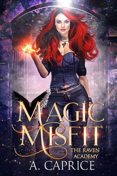 MAGIC-MISFIT-web.jpg