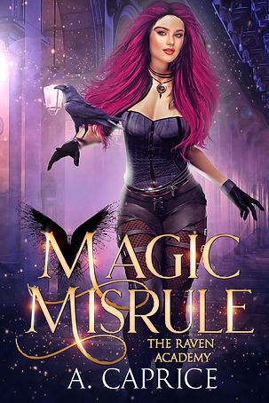 MAGIC-MISRULE-web.jpg
