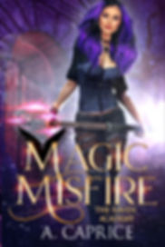 MAGIC-MISFIRE-web.jpg