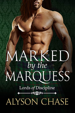 MARKED-BY-THE-MARQUESS-web.jpg