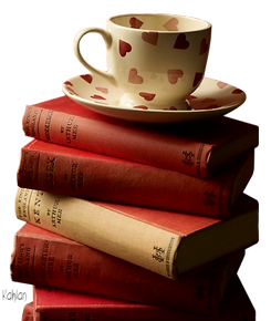 books and teacup.png