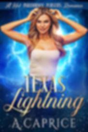TEXAS-LIGHTNING-web.jpg