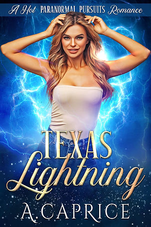 TEXAS-LIGHTNING-web.jpg