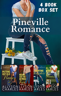 Pineville Romance Box Set.png