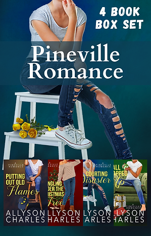 Pineville Romance Box Set.png