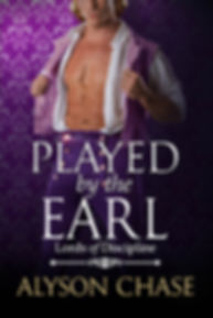 played-by-the-earl-web.jpg