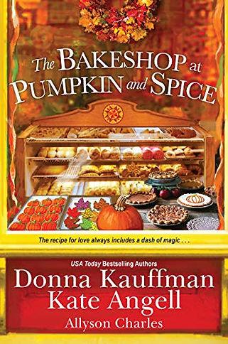 A Bakeshop at Pumpkin & Spice.jpg