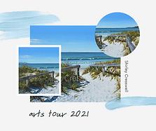 arts tour 2.png