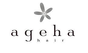 ageha_logo_tate.jpg