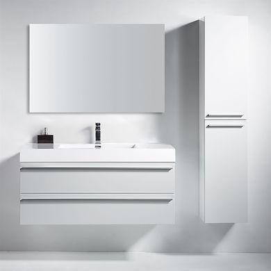 sof48w-white.jpg