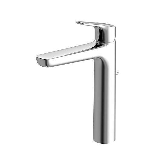 GS By ToTo Single-Handle Vessel Faucet