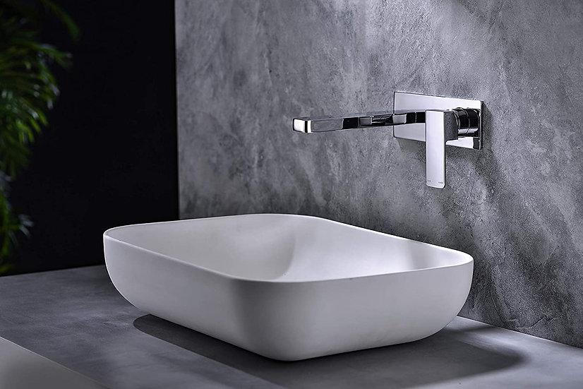 Acqua+Bango Lead Free Bathroom Vessel Sink Faucet