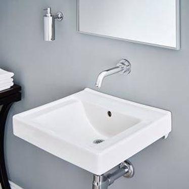 b-9024000ec-decorum-wall-hung-bathroom-s