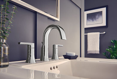 doux-widespread-bathroom-faucet.jpg