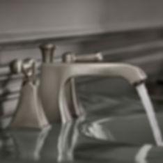 kohler-bath-sinkfaucet-images.jpg