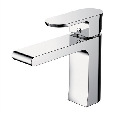 Sera Manhattan Bathroom Faucet, BFMN2316