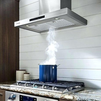 range-hood-cfm-meaning-and-duct-size-for