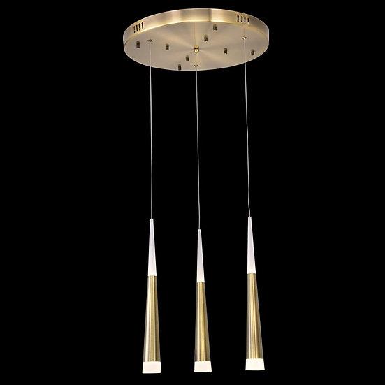 LED Pendent